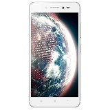 LENOVO S90 [Livo] - Platinum - Smart Phone Android